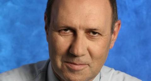 اختيار بروفسور ايهود كوكيا لمنصب مدير عام هداسا